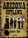 Arizona Outlaws Contest Club