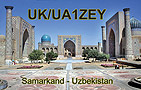 UK_UA1ZEY -