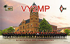 VY2MP -
