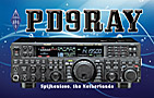 PD9RAY -