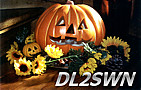 DL2SWN -