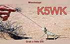 K5WK -