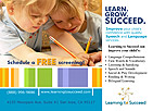 LEARNING_TO_SUCCEED - Front