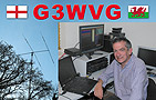 G3WVG -