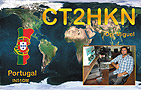CT2HKN -