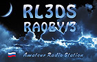 RL3DS_RA0BY_3 -